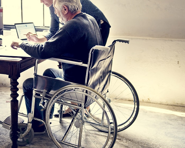 Social Security Disability Attorney Port Charlotte