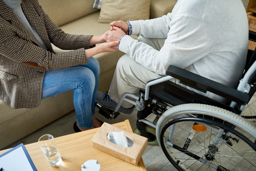 Disability Benefits For Lupus