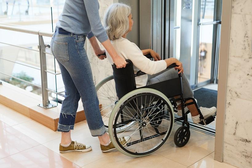 Disability Benefits for Epilepsy