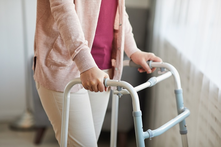 How Long Is Short Term Disability?