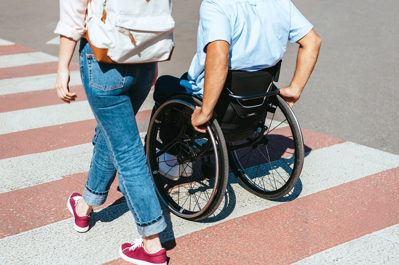 Most Common Diseases That Can Cause Disability
